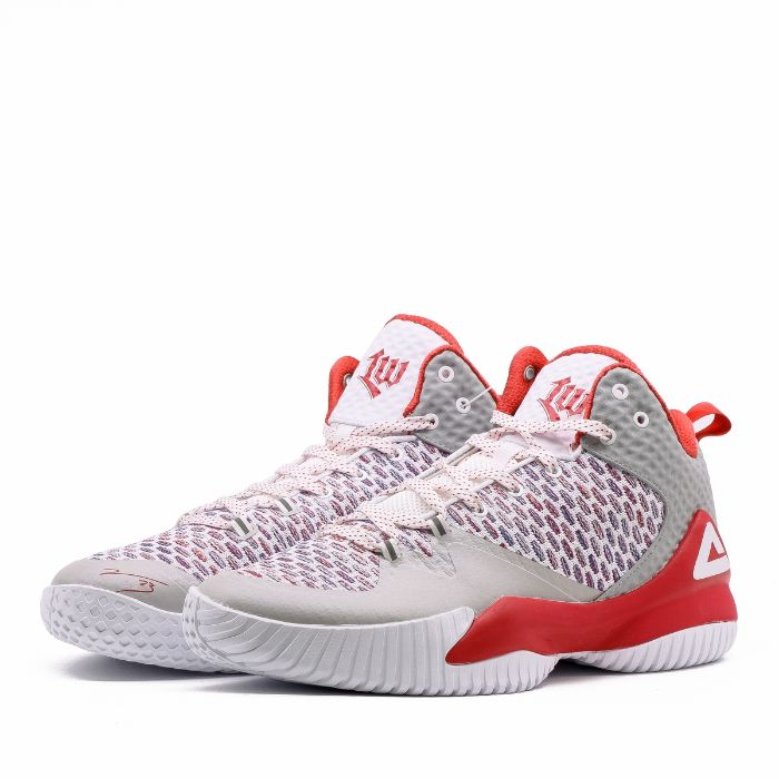 Giày bóng rổ Peak Streetball Master 1.1 EW9309A 2