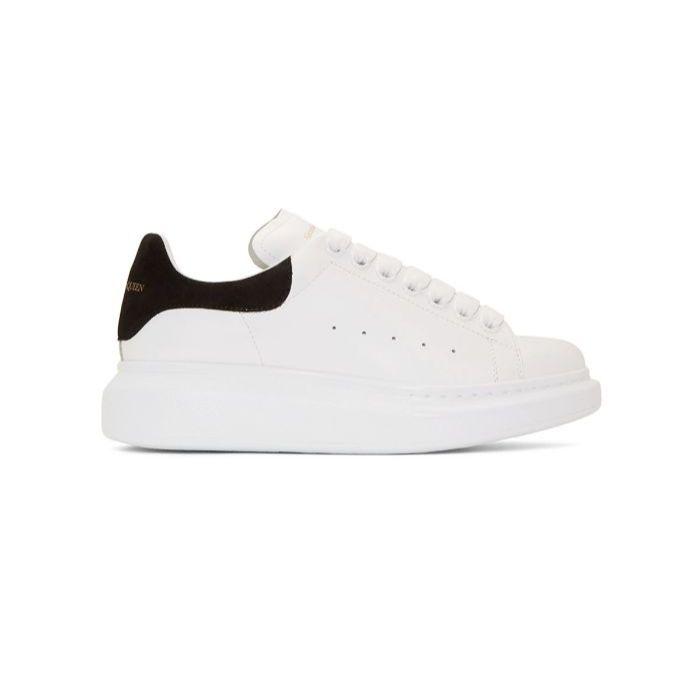 Giày Sneaker McQueen0