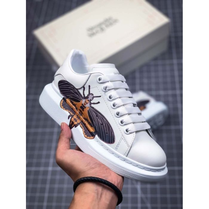 Giày Sneaker McQueen2