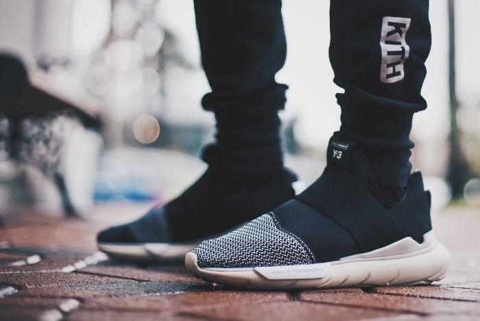 Top 5 giày sneaker nam tốt nhất 4