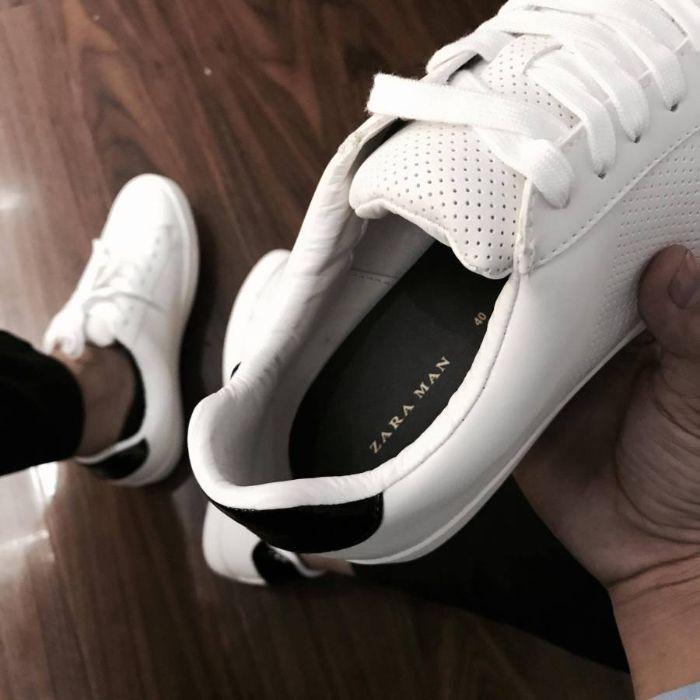 Top 5 giày sneaker nam tốt nhất 7