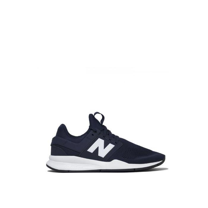 Giày sneaker New Balance 2472