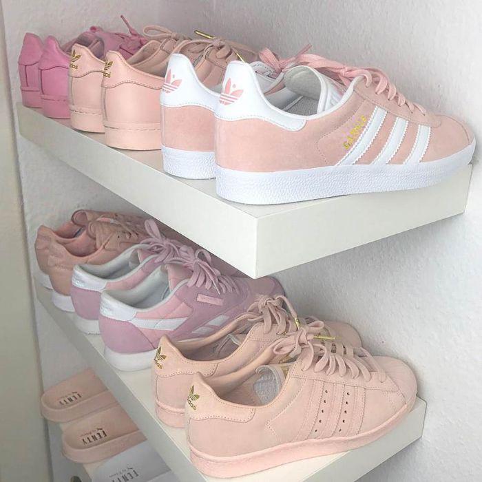 Top 5 giày sneaker nữ tốt nhất 6