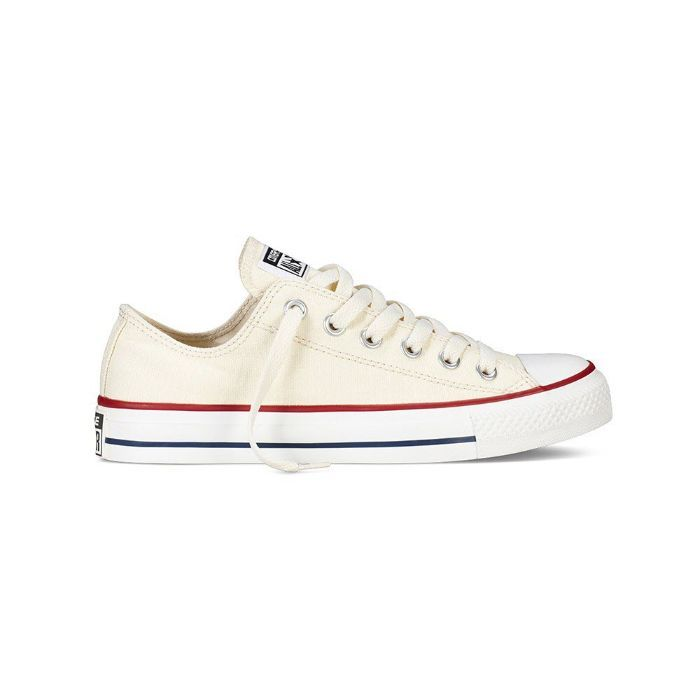 Giày sneaker nữ Converse Chuck Taylor All Star Classic Low 1