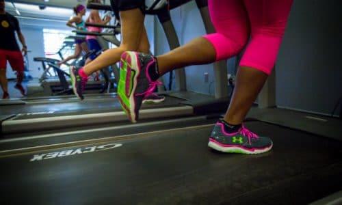 Top 5 giày tập gym nam tốt nhất 6