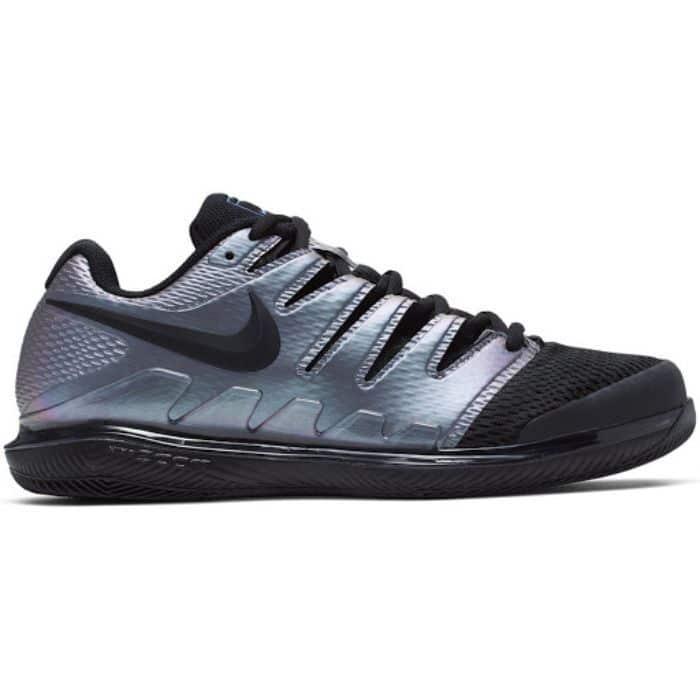 Giày tennis Nike Air Zoom Vapor X0