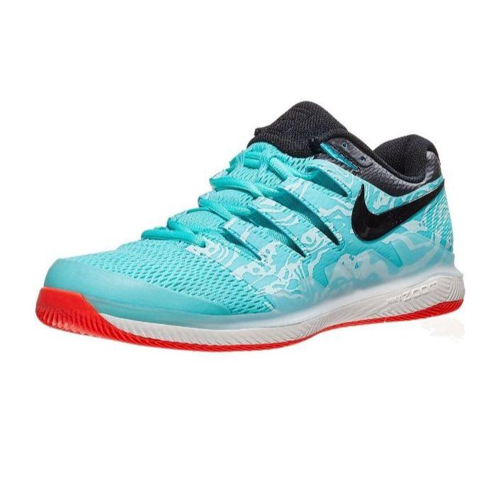Giày tennis Nike Air Zoom Vapor X1