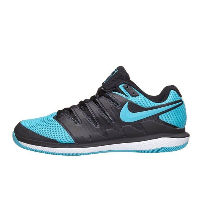 Giày tennis Nike Air Zoom Vapor X2
