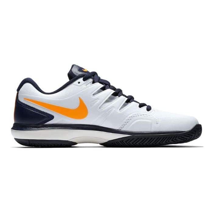 Giày tennis Nike Air Zoom Prestige1