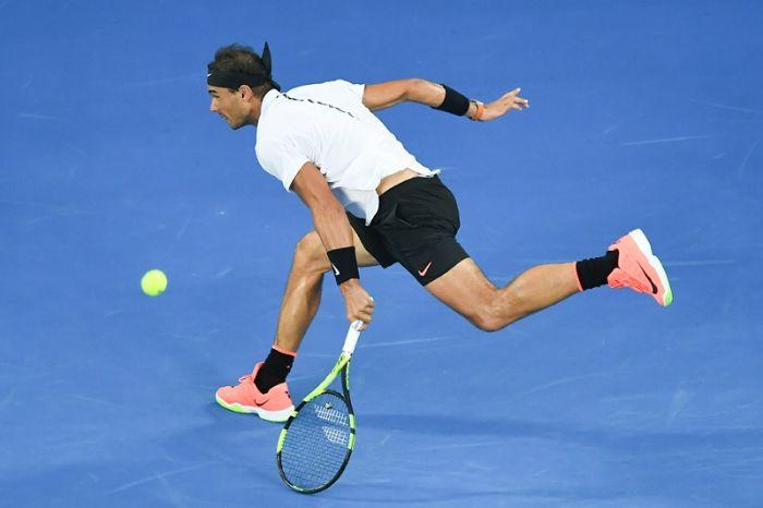Top 5 giày tennis Nike tốt nhất 1