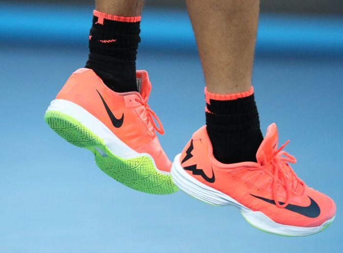 Top 5 giày tennis Nike tốt nhất 6