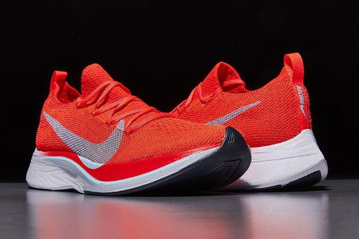 Top 5 giày tennis Nike tốt nhất 7
