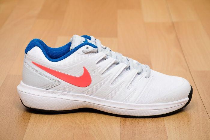 Top 5 giày tennis Nike tốt nhất 8
