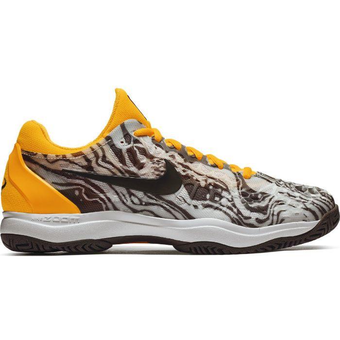 Top 5 giày tennis Nike tốt nhất 9