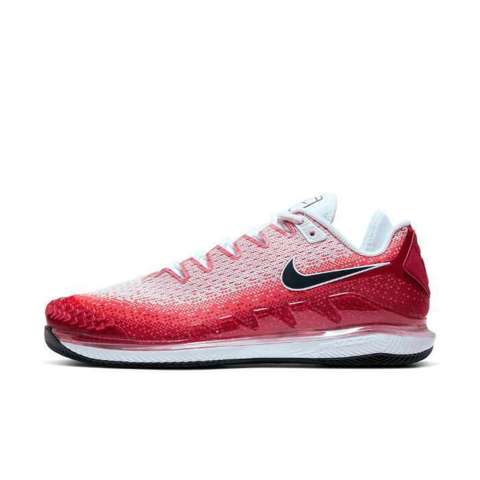 Giày tennis Nike Air Zoom Vapor X Knit1