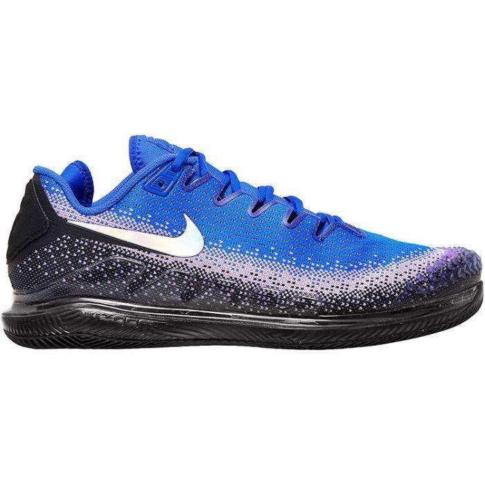 Giày tennis Nike Air Zoom Vapor X Knit2