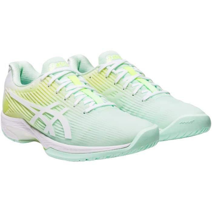 Giày tennis nữ Asics Gel Solution Speed FF 3