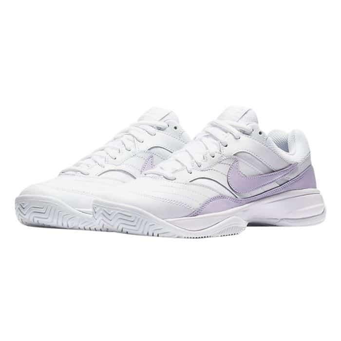 Giày tennis Nike Court Lite1