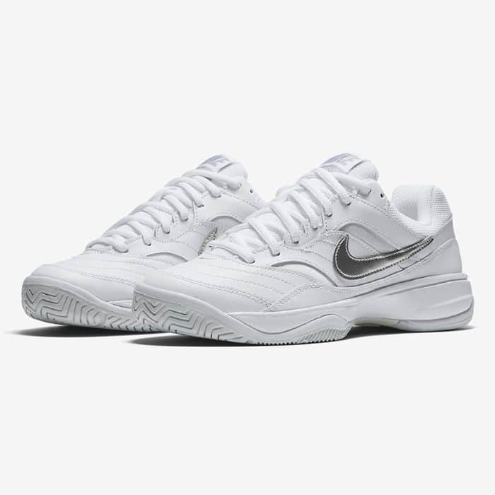 Giày tennis Nike Court Lite2