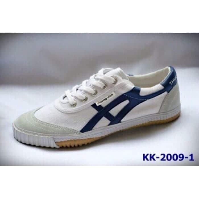 Giày Thượng Đình KK2009 – 20