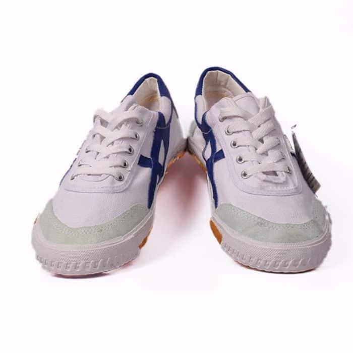Giày Thượng Đình KK2009 – 22