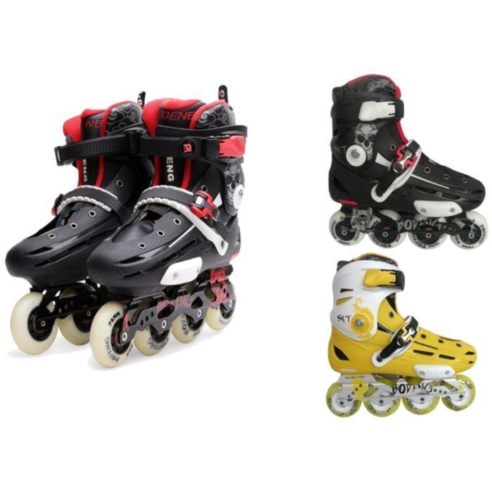Giày trượt patin Bodeng SKT0