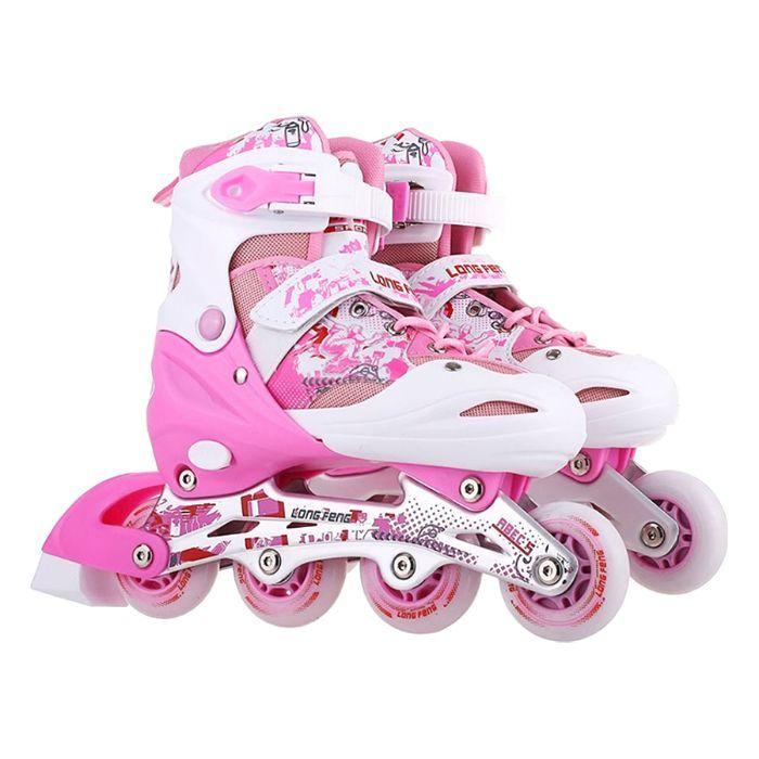 Top 5 giày trượt patin trẻ em tốt nhất 4