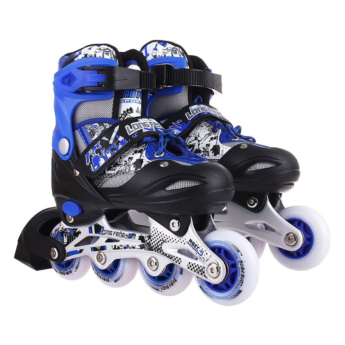 Giày trượt Patin Prowin 1