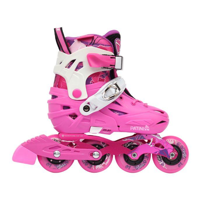 Top 5 giày trượt patin trẻ em tốt nhất 6