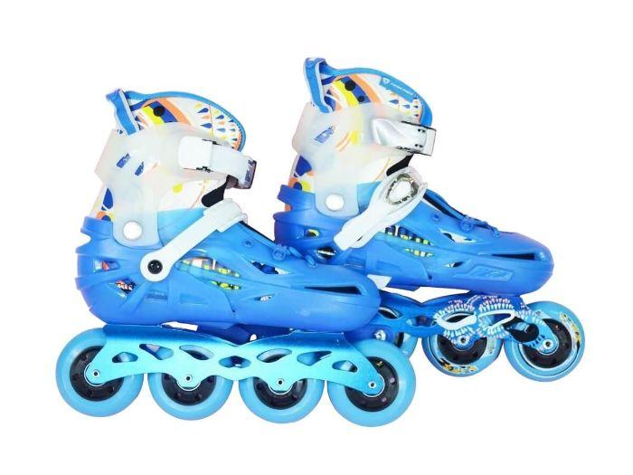 Top 5 giày trượt patin trẻ em tốt nhất 7