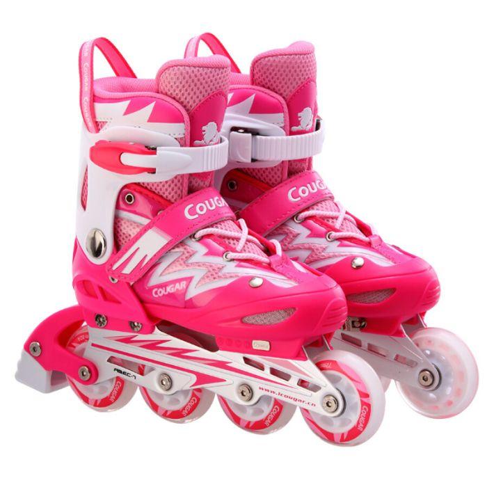 Top 5 giày trượt patin trẻ em tốt nhất 8