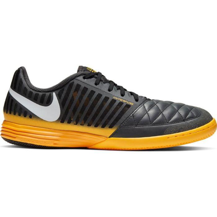 Giày futsal Nike Lunar Gato IC II1