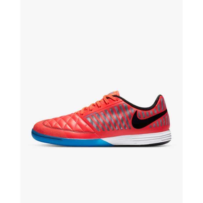 Giày futsal Nike Lunar Gato IC II4