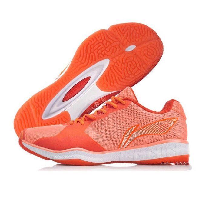 Giày cầu lông Lining AYTP014-2 5