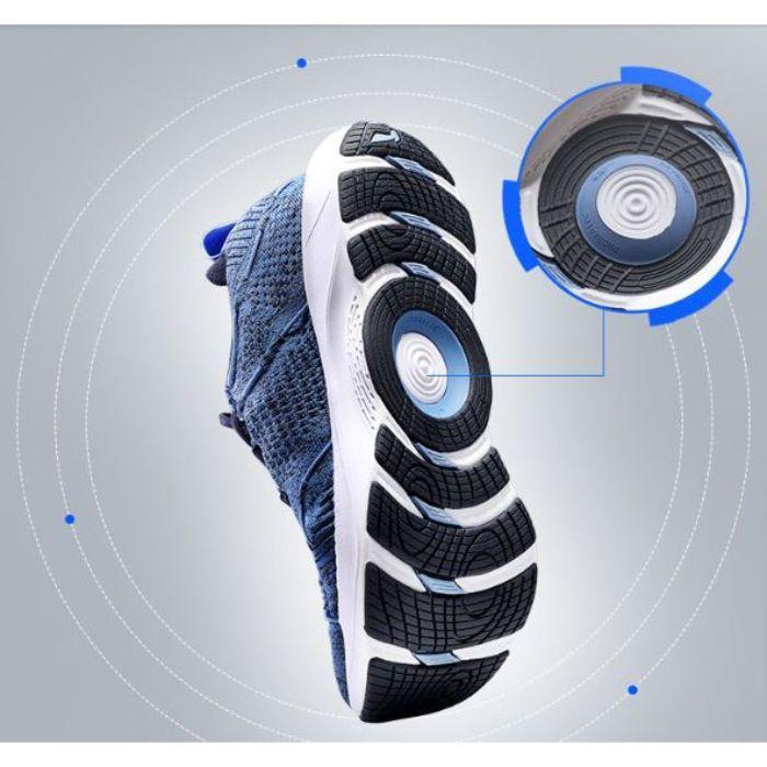 Giày cầu lông Lining AYTQ011-20