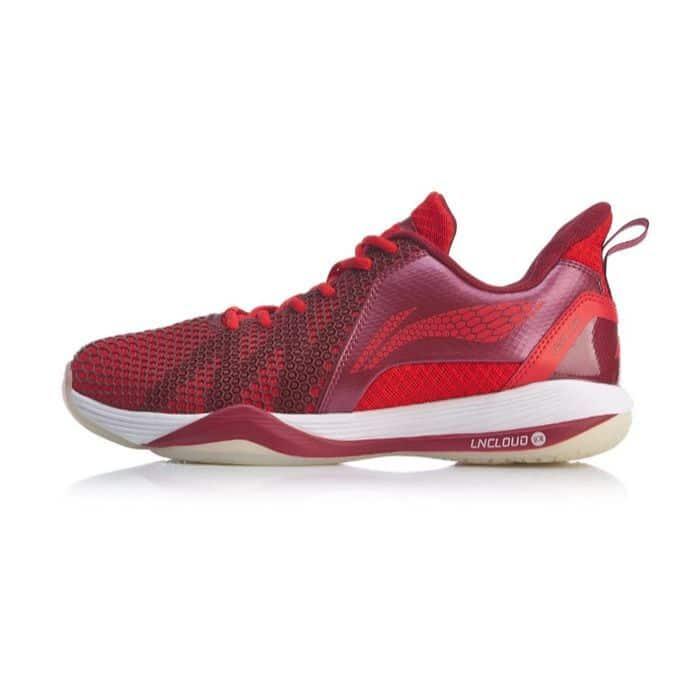 Giày cầu lông Lining AYZQ003-3 5