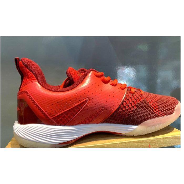 Giày cầu lông Lining AYZQ003-32