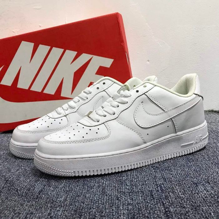 Nike Air Force 10