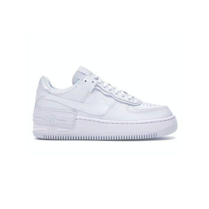 Top 5 giày sneaker nam trắng tốt nhất 3