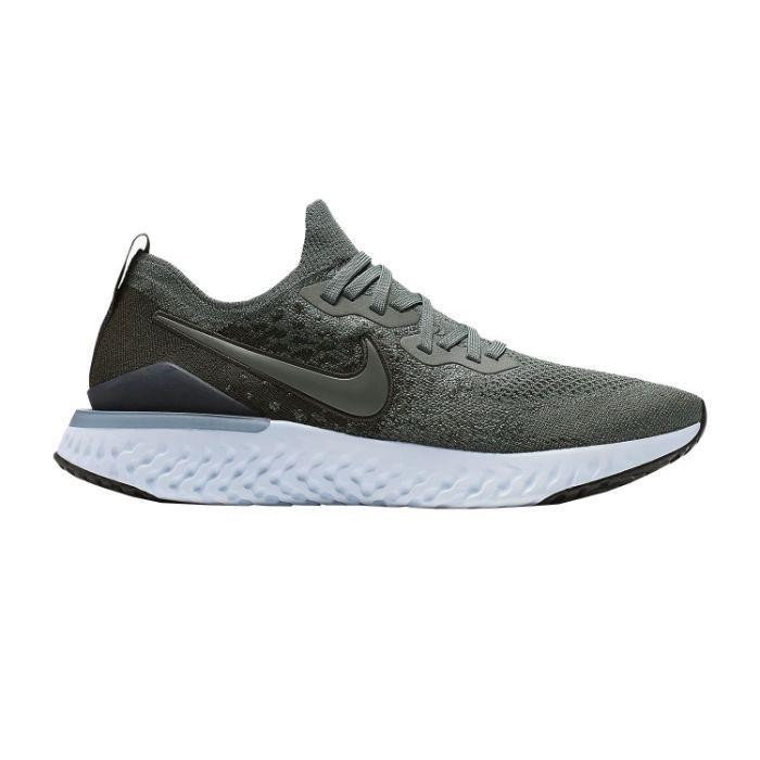 Nike Epic React Flyknit2