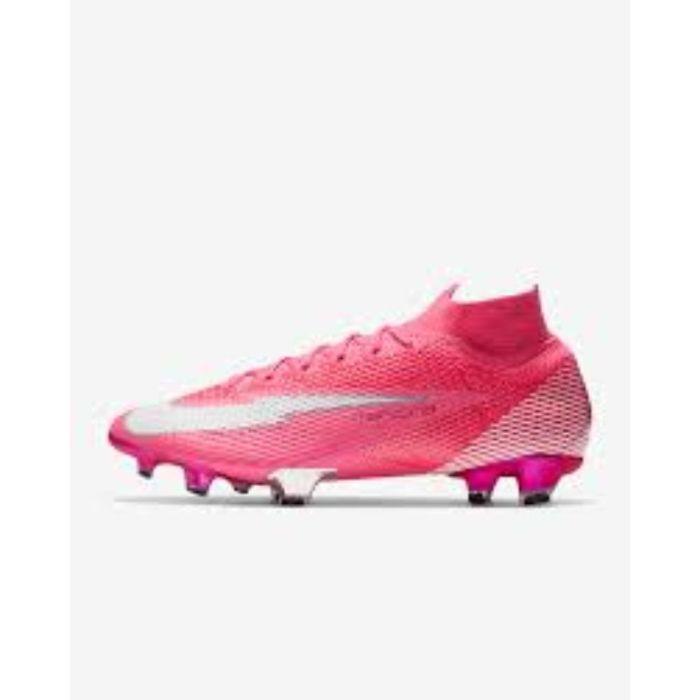 Nike Mercurial Superfly1