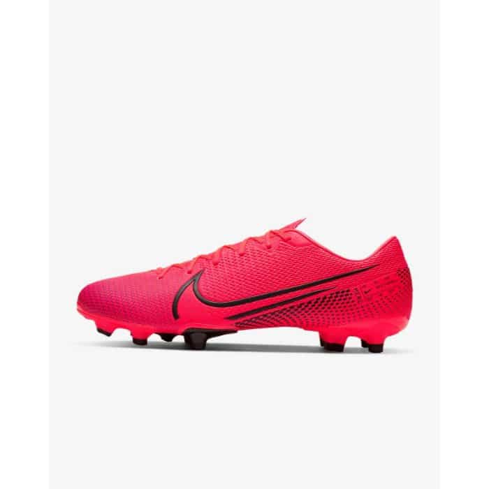 Top 5 giày đá bóng Nike tốt nhất2