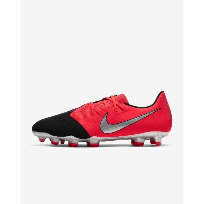 Top 5 giày đá bóng Nike tốt nhất0