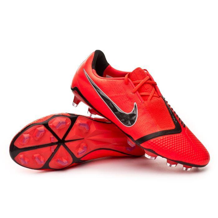 Top 5 giày đá bóng Nike tốt nhất 3