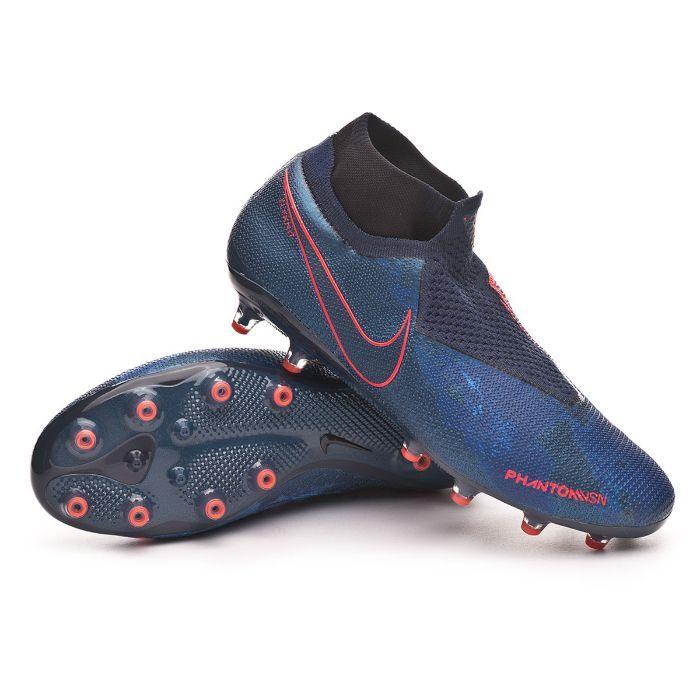 Top 5 giày đá bóng Nike tốt nhất 4