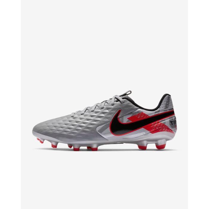 Nike Tiempo Legend0