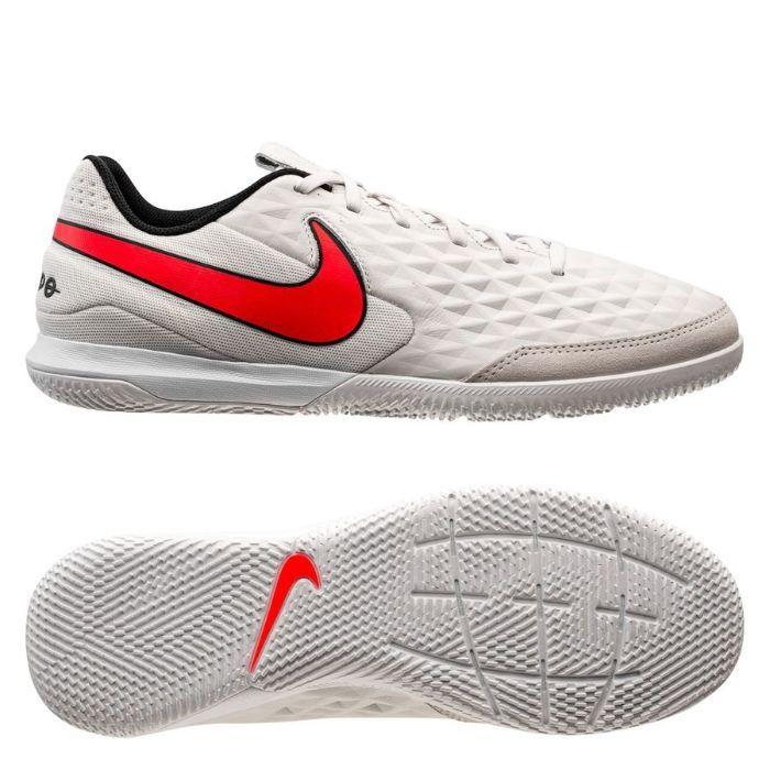 Nike Tiempo Legend1