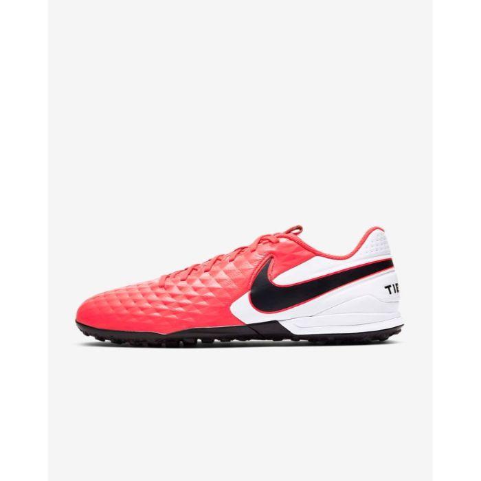 Nike Tiempo Legend2