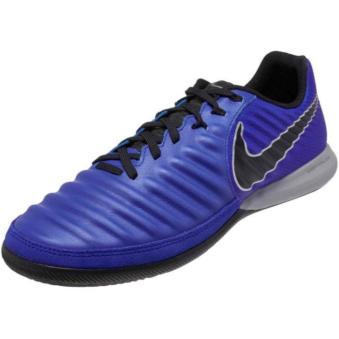 Giày futsal Nike Tiempo Lunar Legend 7 Pro IC1