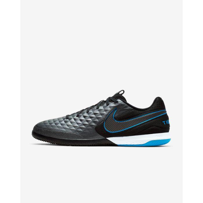 Giày Nike Tiempo React Legend 8 Pro IC2